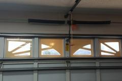 fort walton beach garage door repair