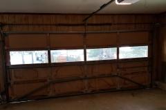 garage door repair pensacola