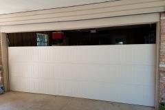 fort walton garage door service