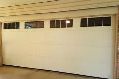 destin garage door repair