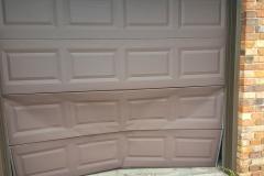 niceville garage door repair