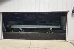 garage door services in destin fl