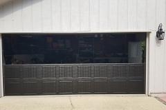 garage doors services in pensacola