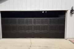 pensacola garage door installation