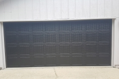 crestview garage door services