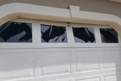 crestview garage door installation