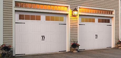 garagedoor9100