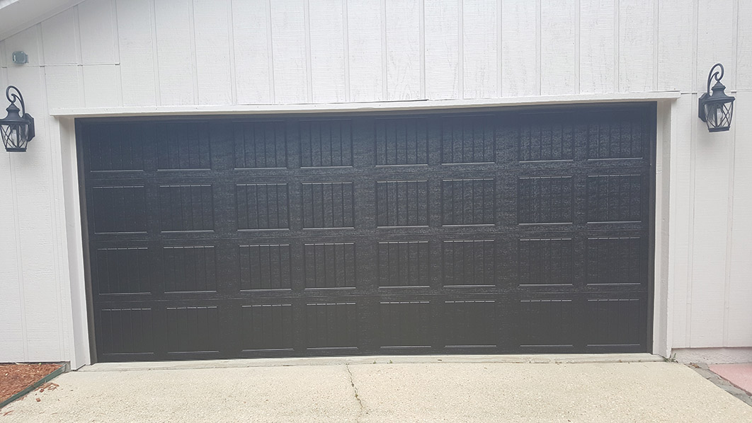 crestview garage door services