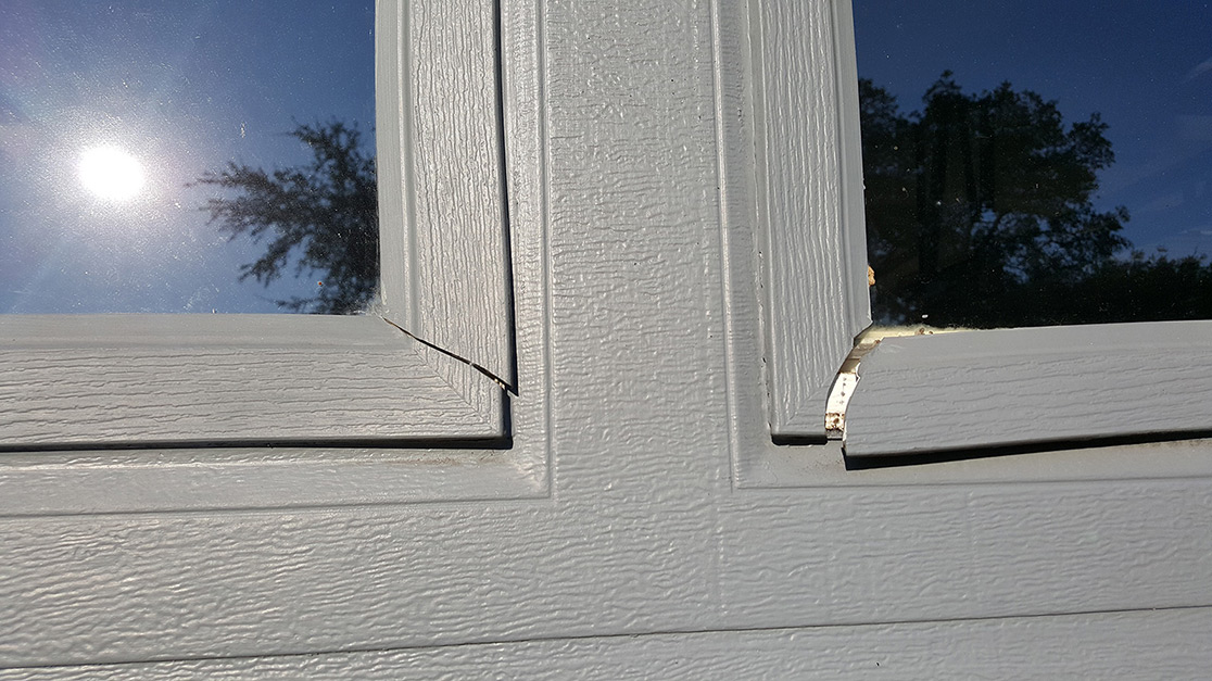 garage door repair in crestview