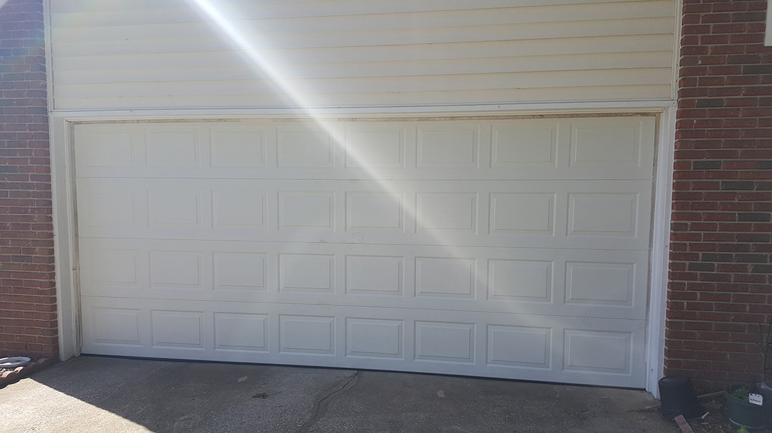 garage door repair niceville