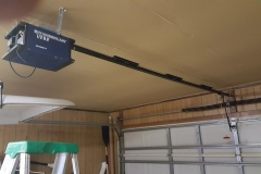 local garage door companies