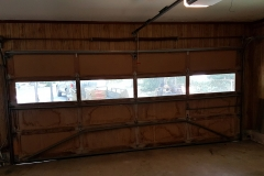 garage door repair pensacola