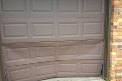 niceville garage door repair