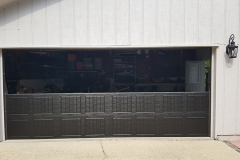 garage doors services in pensacola