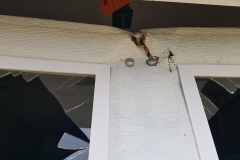 fort walton beach garage door repair