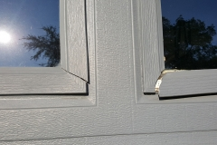 garage door repair in crestview
