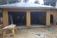 local garage door service