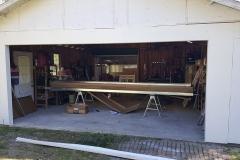 garage door repair destin
