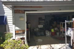 garage door services destin