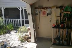 garage door repair crestview