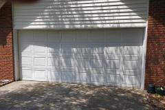 garage door services crestview