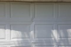 garage door installation crestview