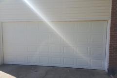 garage door repair niceville