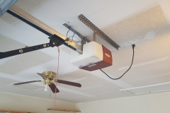 fort walton beach garage door services