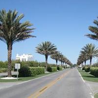 Blue Water Garage Door Services Servicing Florida S Gulf