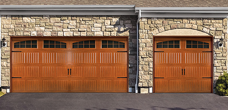 pensacola garage door services