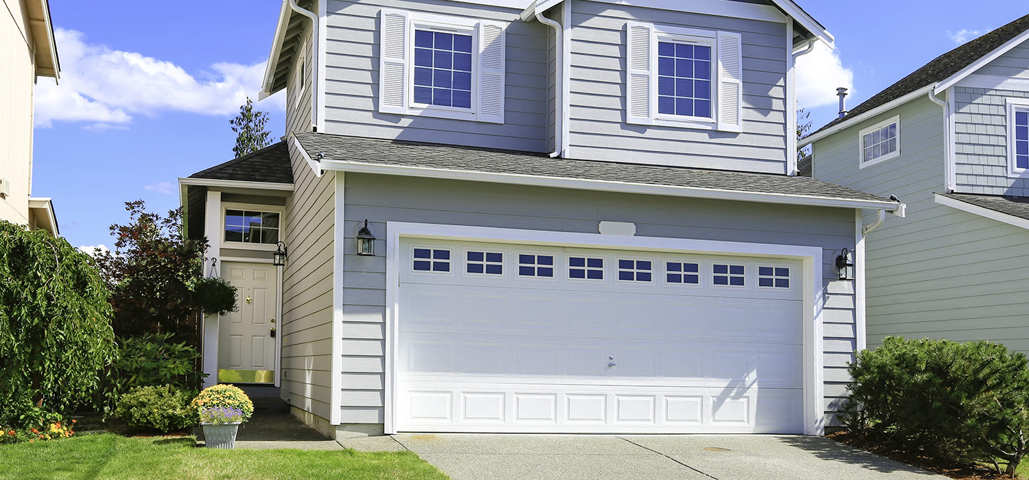 niceville garage door services