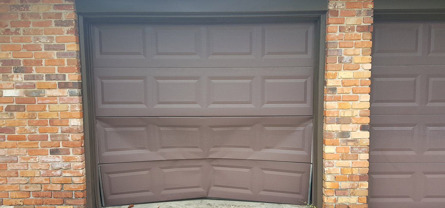 crestview garage door repair